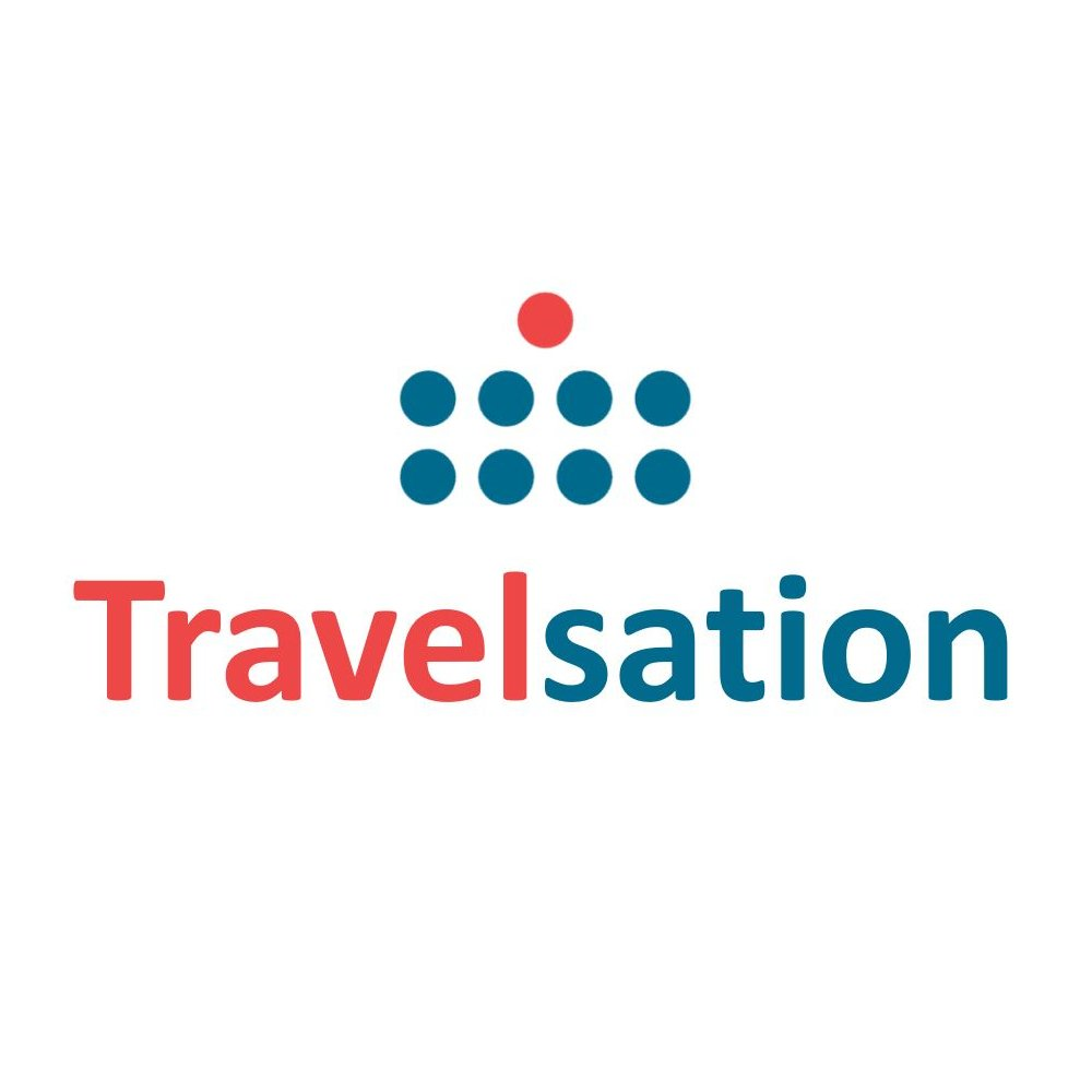Travelsation
