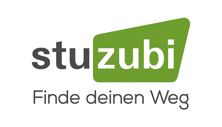 Stuzubi-2017-hamburg