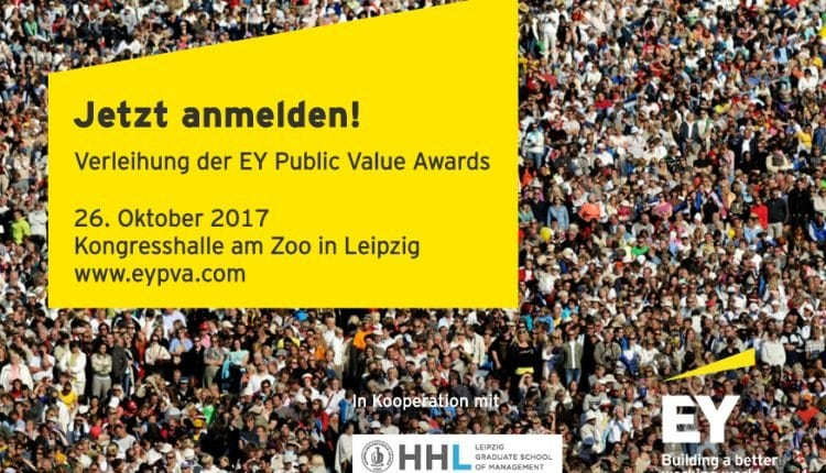 Titelbild_EY_Public_Value_Awards_01