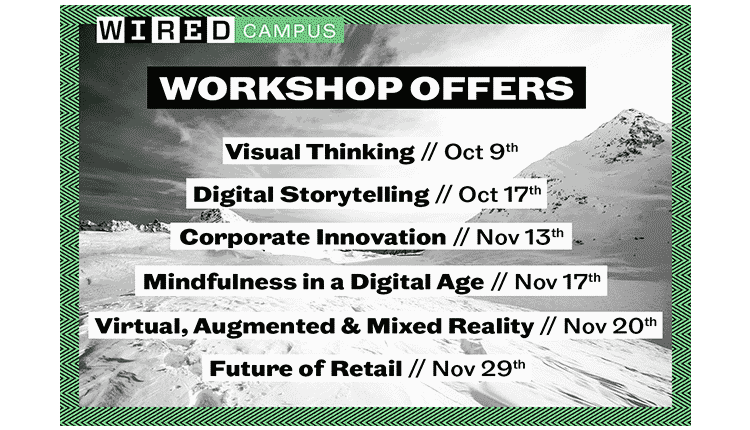 WIRED-workshop-2017