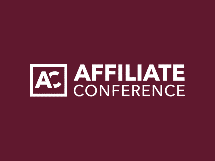 affiliate-conference-muenchen-2017