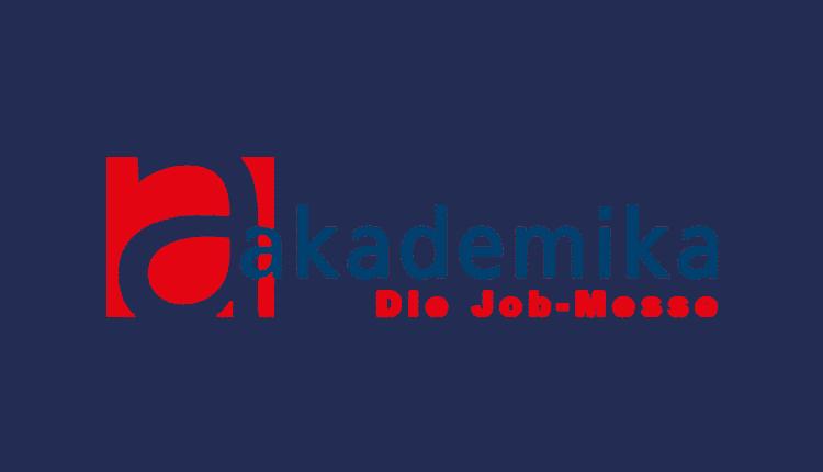 akademika-nuernberg-2018