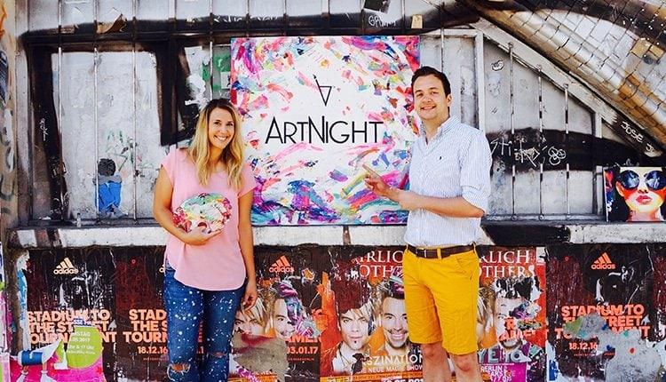 artnight-startup-gruender