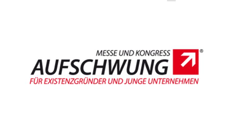 aufschwung-messe-frankfurt-2018