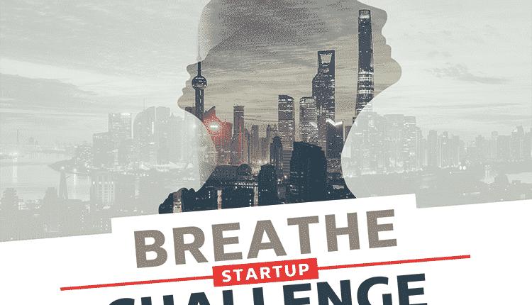 breathe-startup-challenge-2017-witten