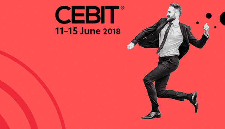 cebit-job-and-career-2018-hannover