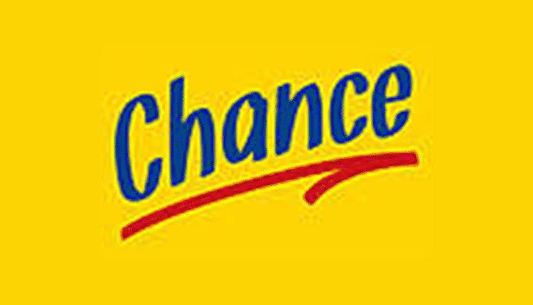 chance-gießen-2018