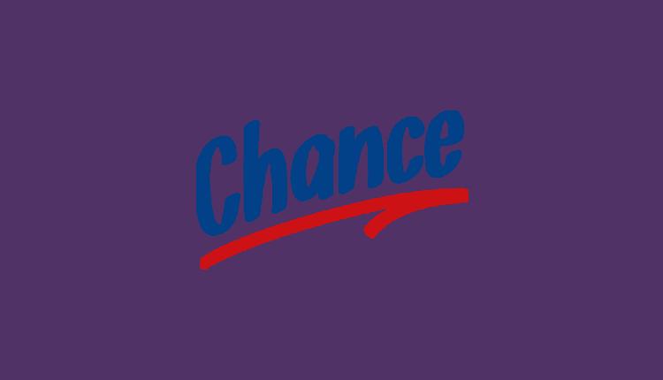 chance-halle-2018