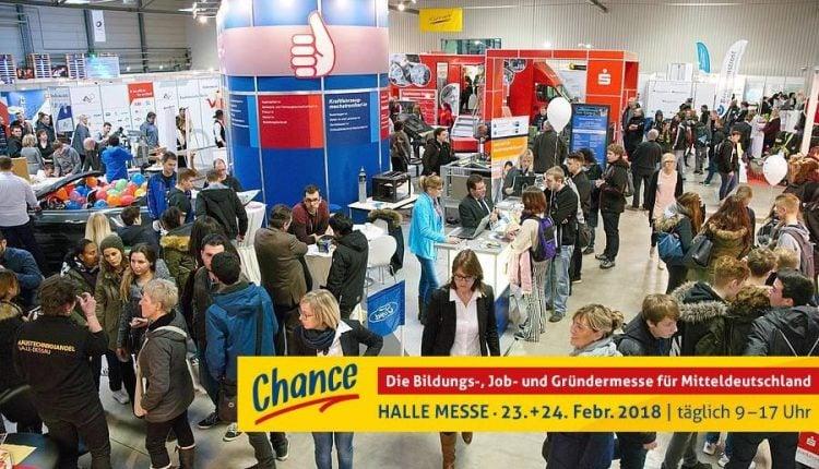 chance-halle