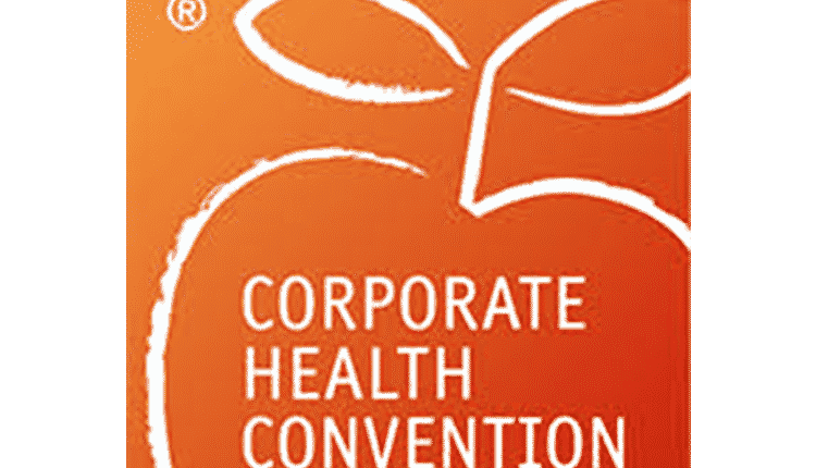 corporate-health-convention-2018-stuttgart