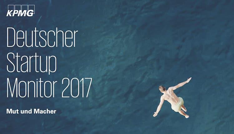 deutscher-startup-monitor-2017-ergebnisse