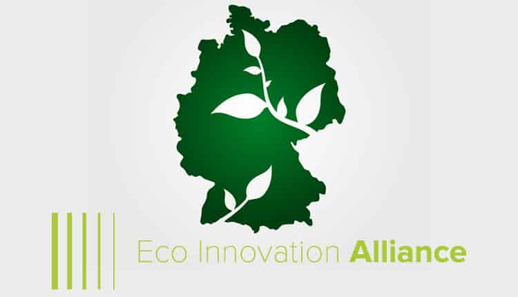 eco-innovation-alliance-green-economy