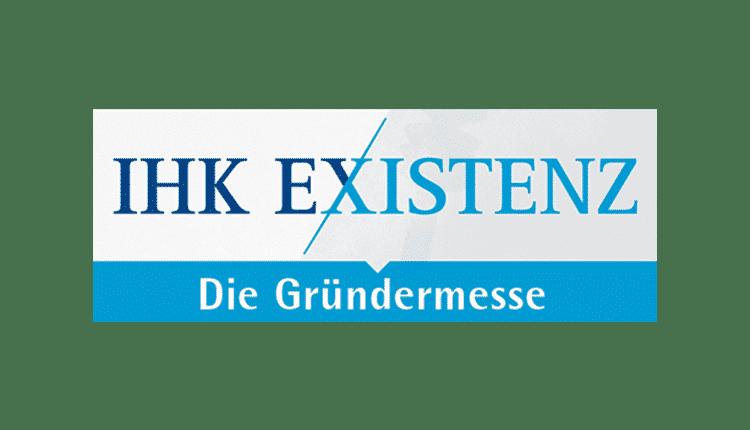 existenz-gruendermesse-muenchen-2017