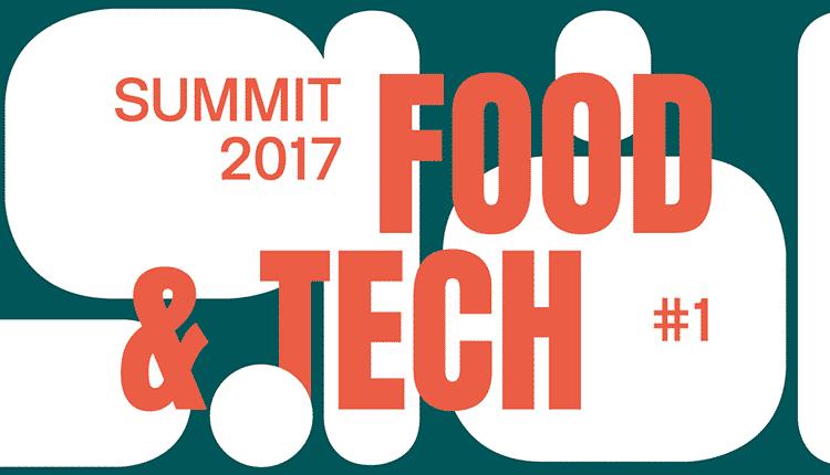food-tech-summit-berlin-2017