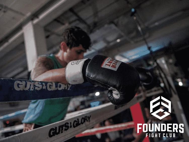 founders-fight-club-frankfurt-2017