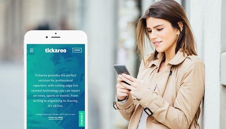 gruenderstory-startup-tickaroo