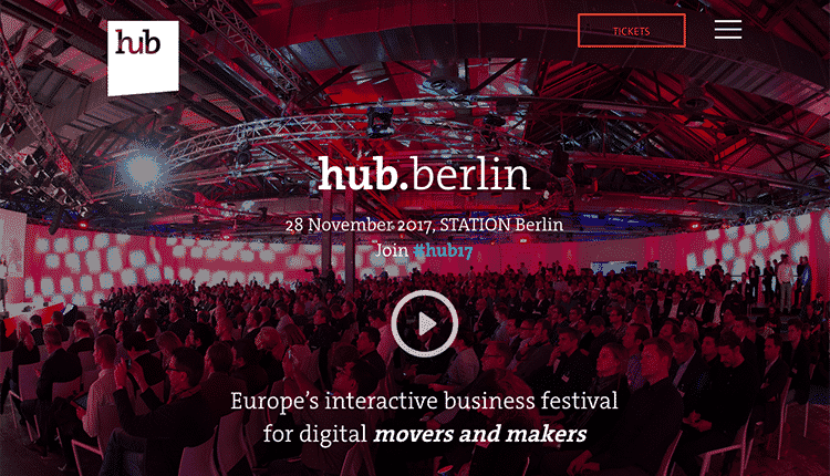 hub-berlin-2017