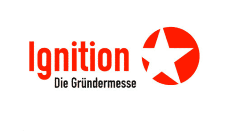 ignition-2018-erfurt