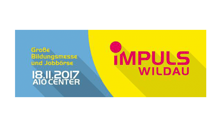 impuls-wildau-2017