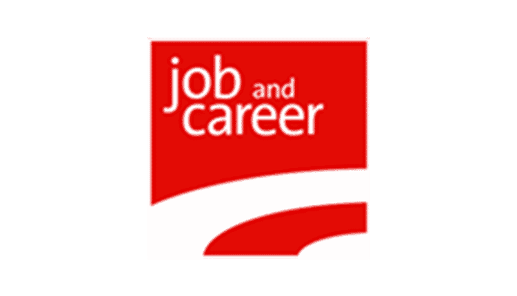 job-and-career-2018-hannover