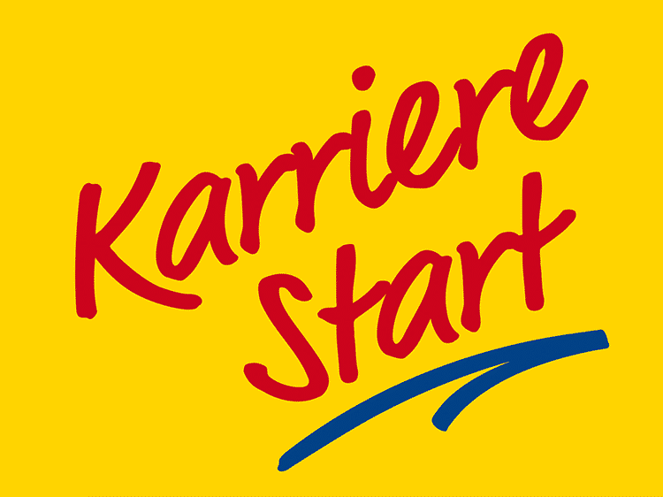 karriere-start-dresden-2018