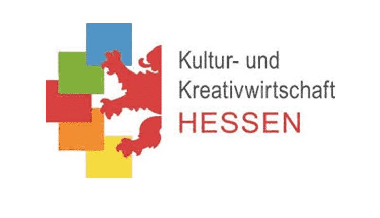 netzwerkforum-kreativwirtschaft-kassel-2017