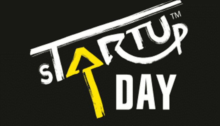 sTARTUp-day-2017-tartu