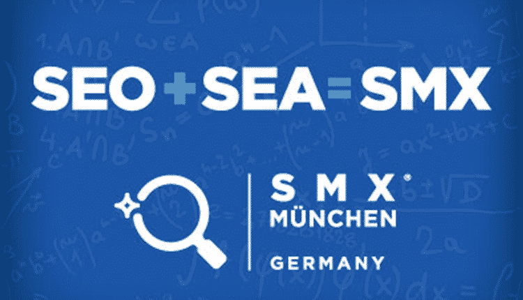 search-marketing-expo-2018-muenchen
