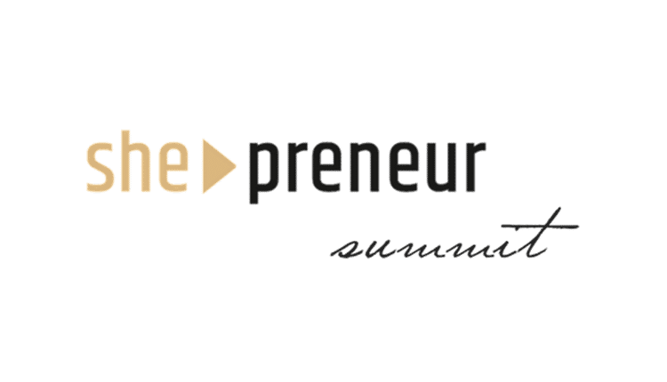 she-preneur-summit-2017