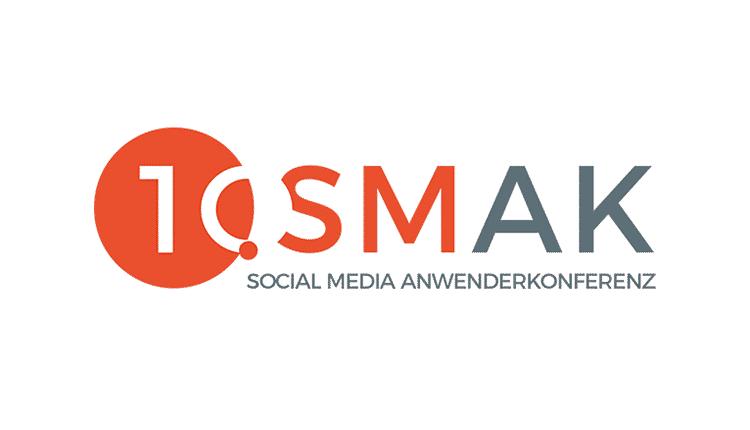 social-media-anwender-konferenz-koeln-2017