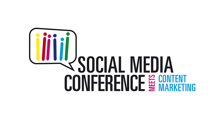 social-media-conference-meet-content-marketing-2017-hamburg