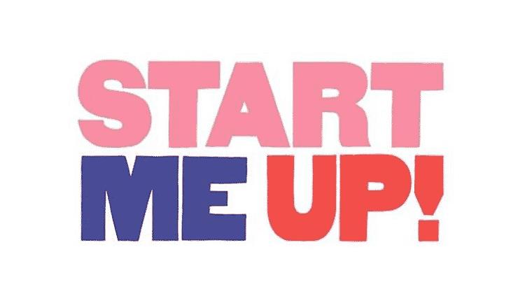 start-me-up-gruenderwettbewerb-2018