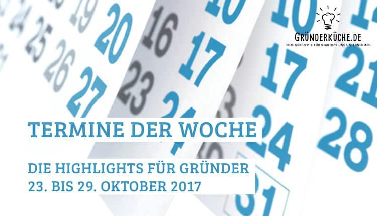 termine-kw-43-vom-23-bis-29-oktober