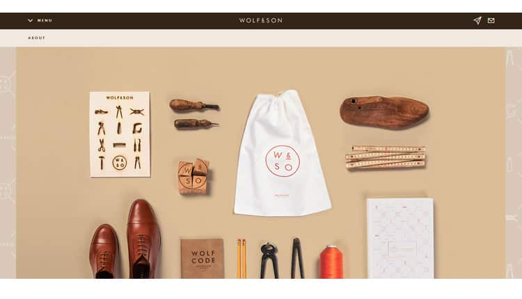 website-trends-2017-vintage