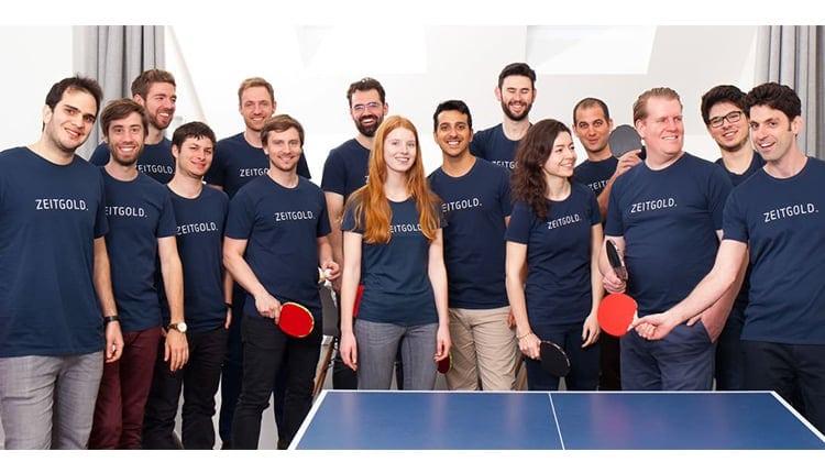 zeitgold-startup