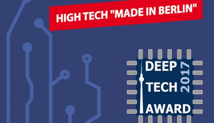 Deep-Tech-Award-2017-title
