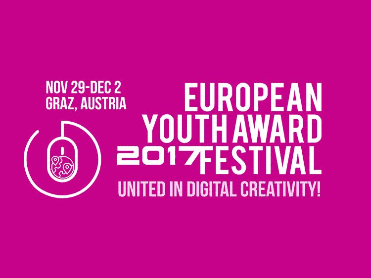 EYA-festival-graz-2017