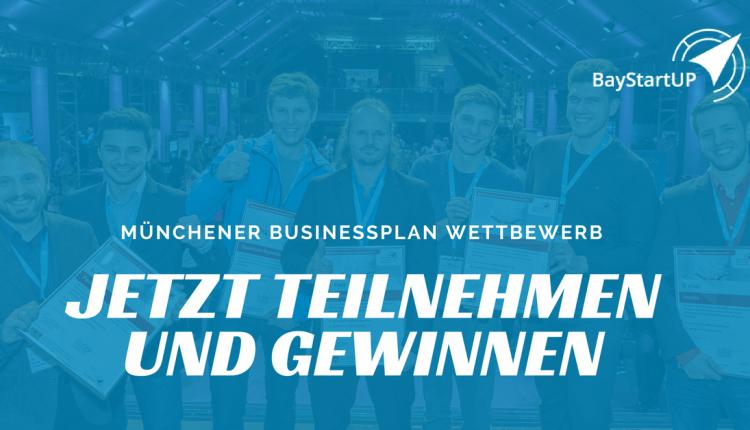 Facebook-Münchener Businessplan Wettbewerb-1200x628px
