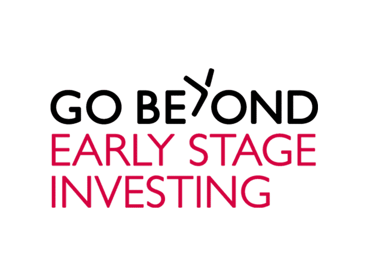 Go-Beyond-early-stage-2017-muenchen