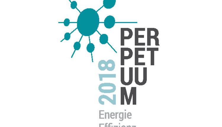 PERPETUUM-energieeffizienzpreis-2018