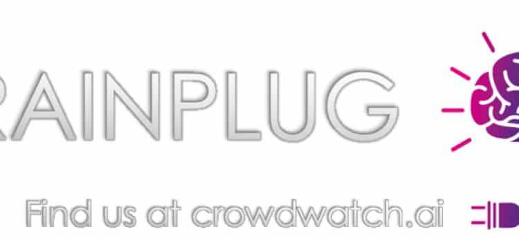 brainplug-startup-gruenderstory-logo