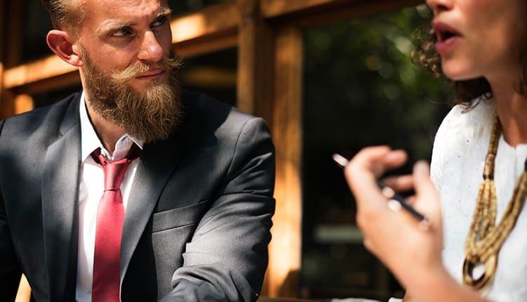 conversion-rate-steigerung-mit-social-proof-und-trust-signale-kunden-ueberzeugen