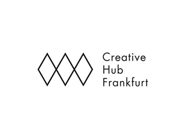 datenschutz-creative-hub-frankfurt-2017