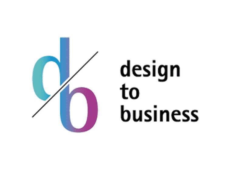 deisgn-to-business-jahreskonferenz-2017-wiesbaden