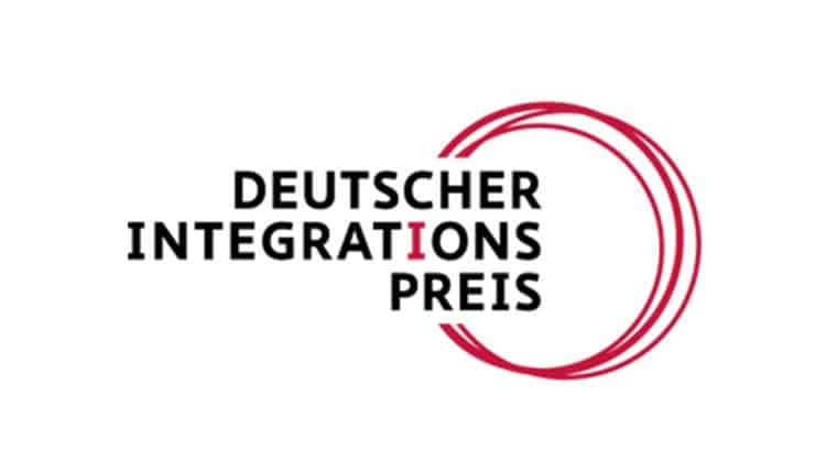 deutscher-integrationspreis-2018