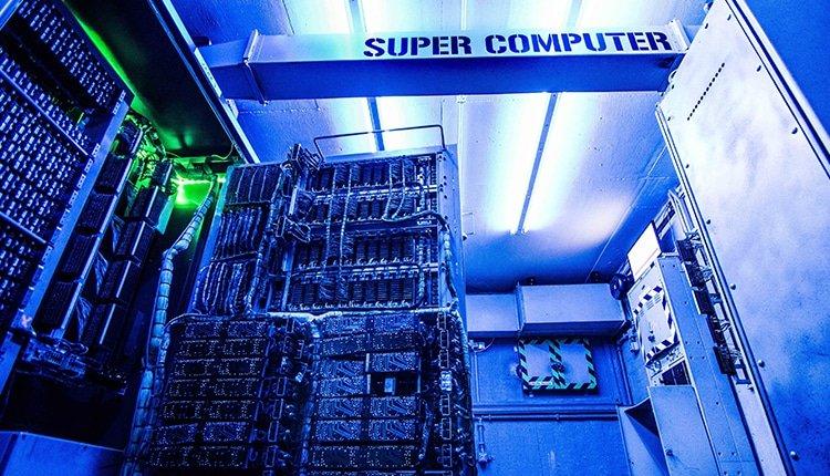 exit-adventure-startup-supercomputer