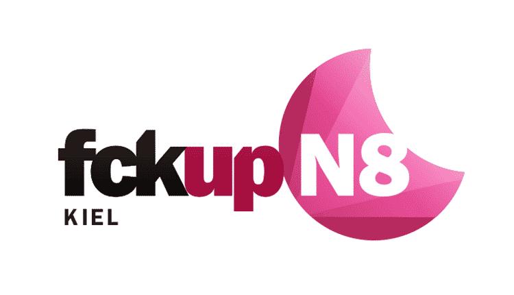 fckup-n8-2017-kiel
