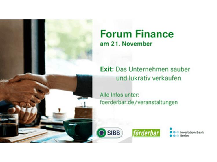 forum-finance-2017-berlin