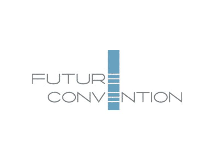 future-convention-langen-2017