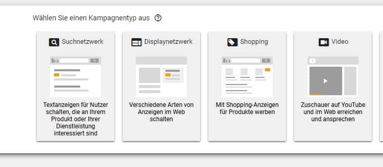 google-adwords-kampagne-erstellen-schritt-fuer-schritt-anleitung-1